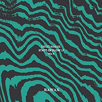 State Of Flow Vol. 2