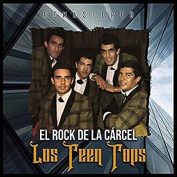 El Rock de la Cárcel (Remastered)