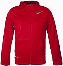 Nike Therma Sphere Hoodie