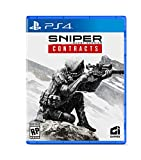 Sniper Games Review and Comparison