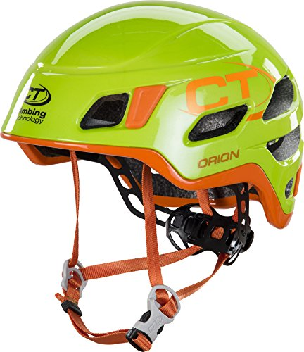 Climbing Technology Casco Arrampicata Orion Caschi...