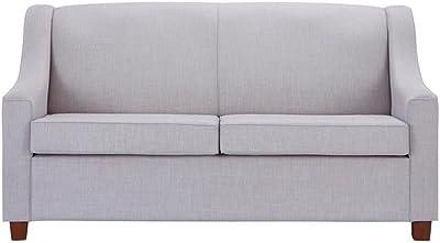 Three+ Two Seater Sofa (Grey)
