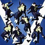 【メーカー特典あり】 Big Shot!! (初回盤B) (CD+DVD-B) (Big Shot!! フォトカード (ジャニーズWEST Ver. B)付)