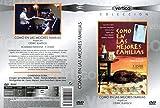Como En Las Mejores Familias [DVD]