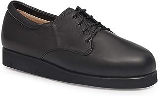 Cordones Y Diabetico Complementos esPie ZapatosZapatos Amazon eQoWrCBdxE