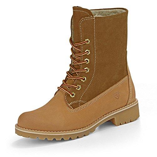 Tamaris 26443 Combat Boots voor dames