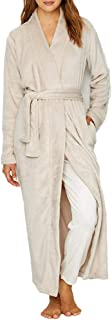 Marlow Fleece Robe