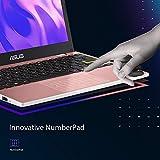 Compare technical specifications of ASUS VivoBook (E210MA-GJ002TS)