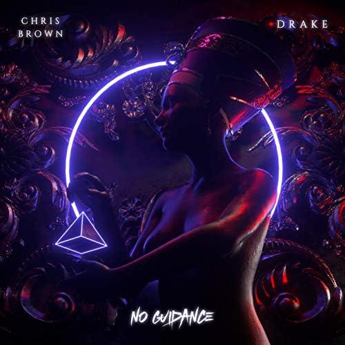 Chris Brown feat. Drake