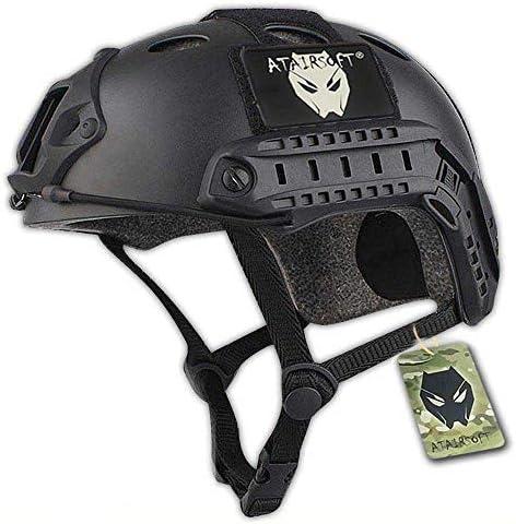 Top 10 Best tactical helmet