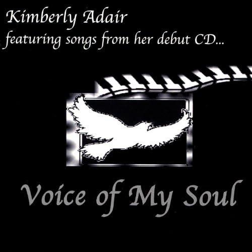 Kimberly Adair