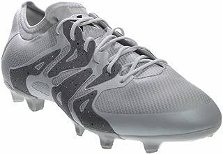 X 15.1 FG/AG Soccer Cleats