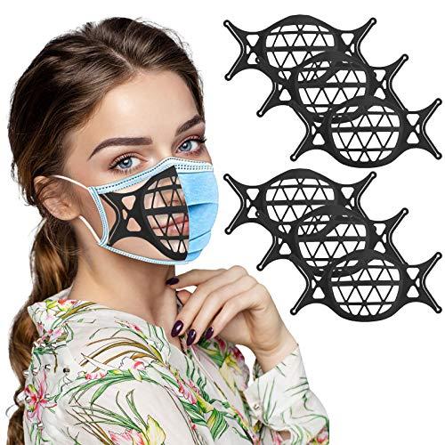 GJKK 3D Innenhalterung Mundschutz Innenhalterung Mund und Nasenschutz Innenhalterung Innenhalterung