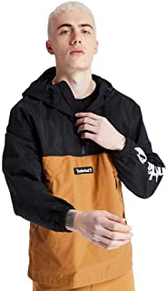 Timberland YC Trail Pullover