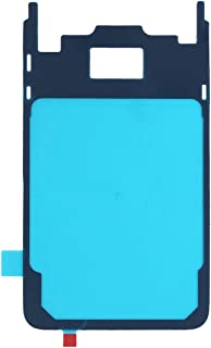 Nice Back Housing Cover Adhesive for OPPO Find X XIEcute