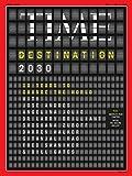 TIME 2021年2/1・2/8号 (2021-01-25) [雑誌]