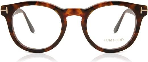 Tom Ford Eyeglasses Tortoise