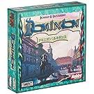 ホビージャパン ドミニオン拡張セット ルネサンス (Dominion: Renaissance) 日本語版 (2-4人用 30分 13才以上向け) ボードゲーム