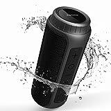 Zamkol 30W Bluetooth Lautsprecher