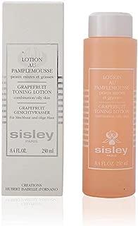 Sisley Botanical Grapefruit Toning Lotion, 8.4-Ounce Bottle