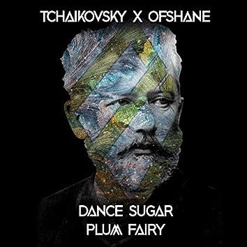 Dance Sugar Plum Fairy (Remix)