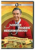 Mister Rogers' Neighborhood: It's a Beautiful Day