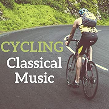 Cycling Classical Music