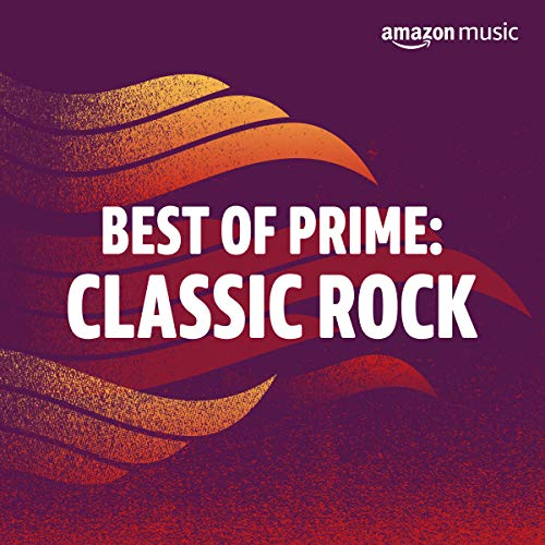 50 Great Classic Rock