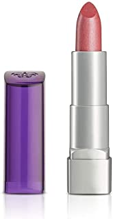 Moisture Renew lippenstift - 210 Fancy