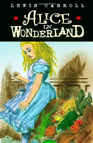 alice in wonderland book download free pdf