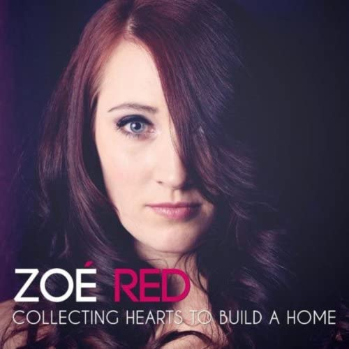 Zoé Red