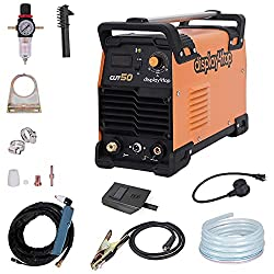Best Cheap Plasma Cutters Under 500 Reviews: Our Top picks! 7