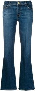 J brand Luxury Fashion Womens JB002267J44416 Blue Jeans | Fall Winter 19