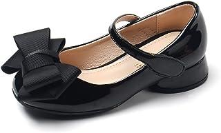 Amazon.com: Narrow - Shoes / Girls