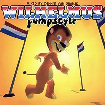 Wilhelmus Jumpstyle