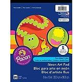 Pacon Art Projectors - Best Reviews Guide