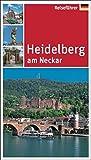 Heidelberg: am Neckar - Anja Moldenhauer