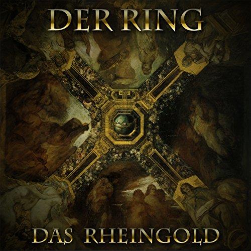 Das Rheingold: