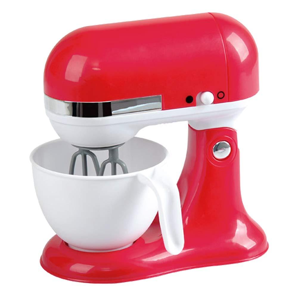 PlayGo- Pack 3 Accesorios Cocina, cafetera, batidora y tostadora ...
