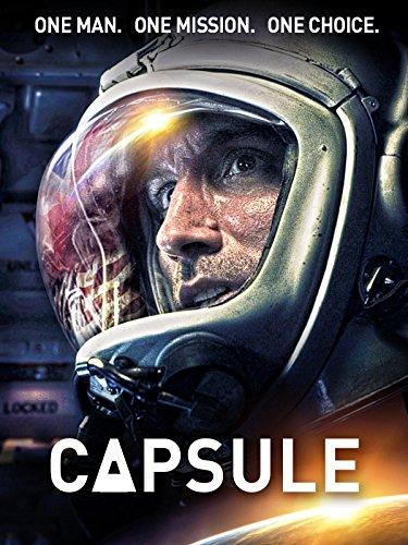 1000 capsules - 6