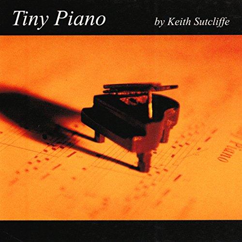 Tiny Piano