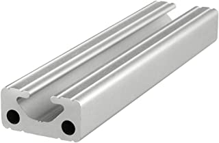 Eldon James RL4-1HDPE High Density Polyethylene Reduction Elbow Pack of 10 1//4 x 1//16 Hose Barb