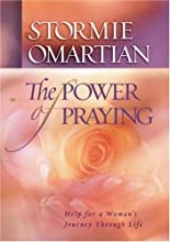 The Power of Praying: Help for a Woman