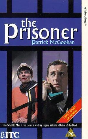 The Prisoner - Vol. 2