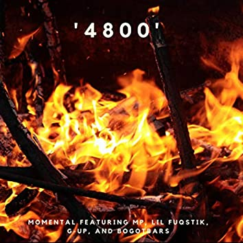 '4800'