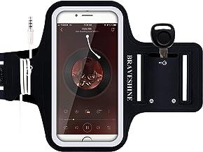 Suchergebnis Auf Für Sportarmband Huawei P20 Lite