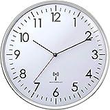 TFA Dostmann 60.3514 - Reloj radiocontrol