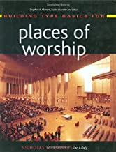 Best types of places of worship Reviews