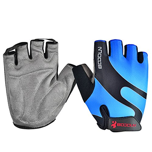 Anser Children Cycling Gloves | Amazon
