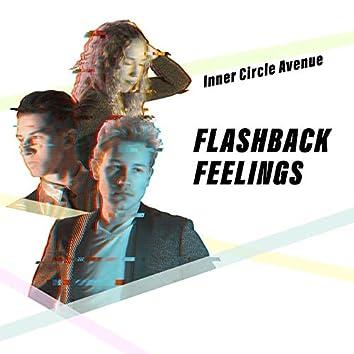 Flashback Feelings